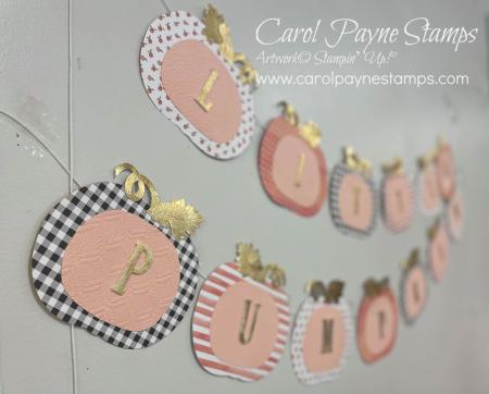 Stampin_up_you're_a_peach_pumpkin_banner_carolpaynestamps4 (2)
