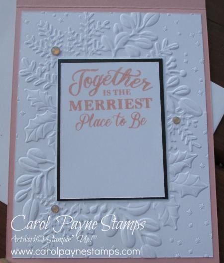 Stampin_up_merriest_moments_carolpaynestamps10