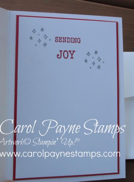 Stampin_up_bright_baubles_carolpaynestamps5