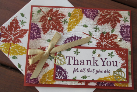 Carolpaynestamps_October_card_of_the_month_gorgeous_leaves