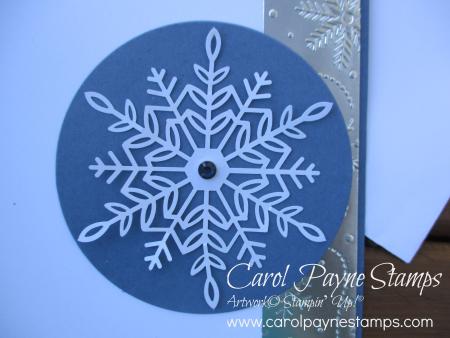 Stampin_up_snow_wonder_carolpaynestamps6