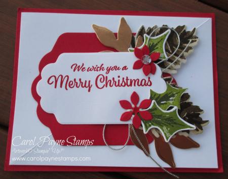 Stampin_up_christmas_season_holly_jolly_season_carolpaynestamps1