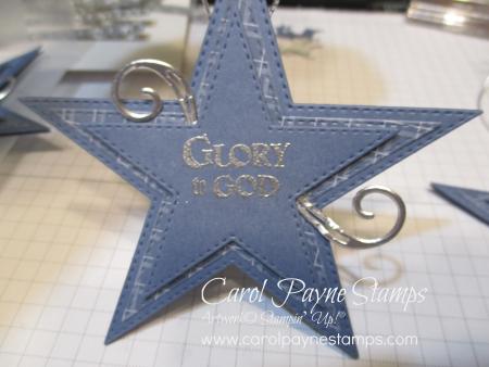Stampin_up_misty_moonlight_stitched_stars_carolpaynestamps8