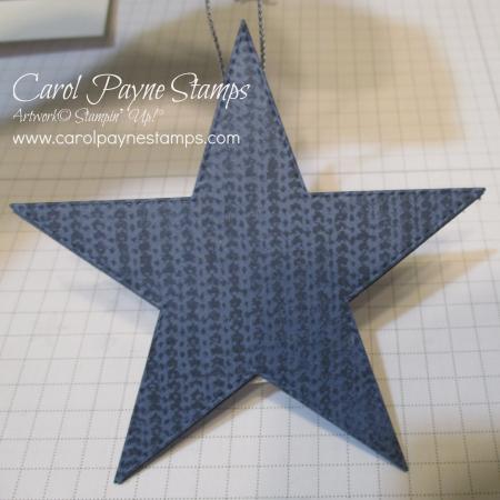 Stampin_up_misty_moonlight_stitched_stars_carolpaynestamps4