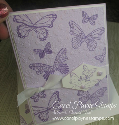 Stampin_up_butterfly_gala_carolpaynestamps7