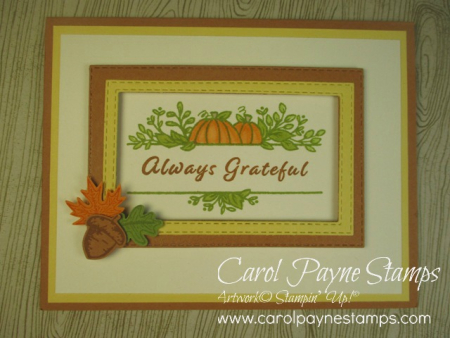 Stampin_up_celebration_tidings_carolpaynestamps1