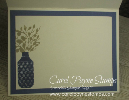 Stampin_up_boho _indigo_strips_carolpaynestamps7