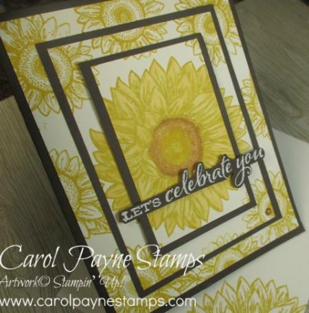 Stampin_up_celebrate_sunflowers_carolpaynestamps10