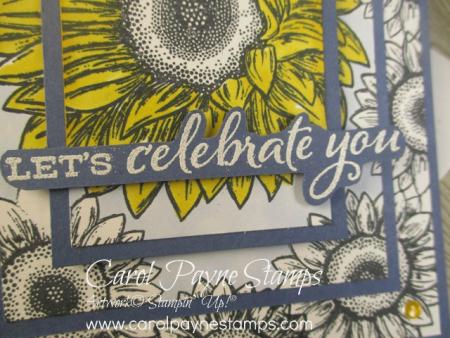 Stampin_up_misty_moonlight_celebrate_sunflowers_carolpaynestamps6
