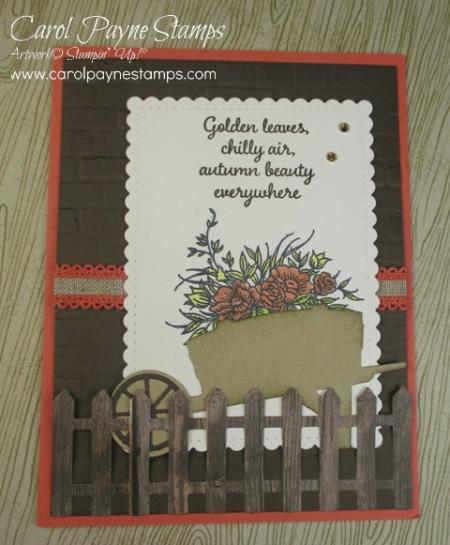 Stampin_up_autumn_goodness_carolpaynestamps1