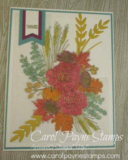 Stampin_up_autumn_greetings_carolpaynestamps1