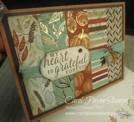 Stampin_up_beautiful_autumn_carolpaynestamps2