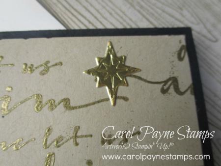 Stampin_up_for_unto_us_nativity_carolpaynestamps5