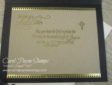 Stampin_up_for_unto_us_nativity_carolpaynestamps12