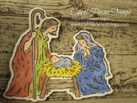 Stampin_up_diorama_nativity_carolpaynestamps5