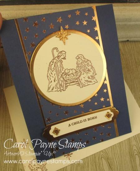 Stampin_up_peaceful_nativity_circle_carolpaynestamps2