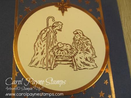 Stampin_up_peaceful_nativity_circle_carolpaynestamps4