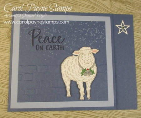 Stampin_up_peaceful_nativity_carolpaynestamps5
