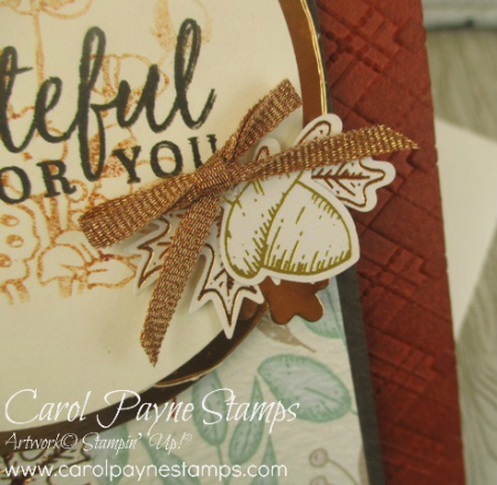 Stampin_up_beautiful_autumn_carolpaynestamps4