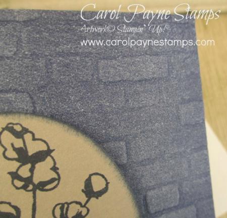 Stampin_up_country_home_carolpaynestamps4
