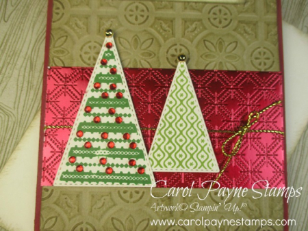 Stampin_up_tree_angle_carolpaynestamps4