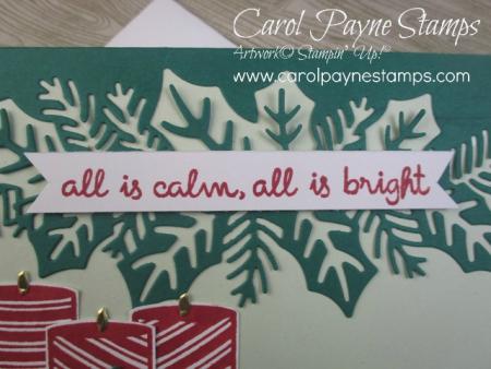 Stampin_up_sweetest_time_carolpaynestamps7
