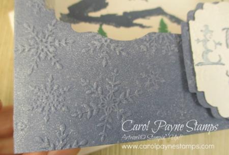 Stampin_up_snowfront_diorama_carolpaynestamps6