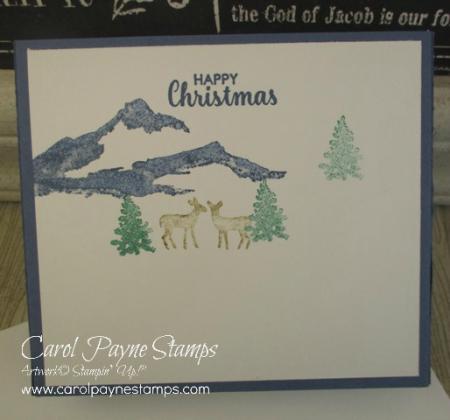 Stampin_up_snowfront_diorama_carolpaynestamps10