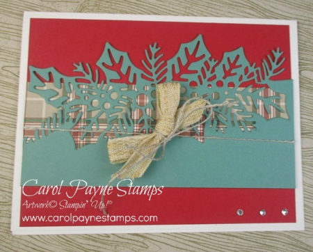 Stampin_up_sweetest_time_carolpaynestamps3
