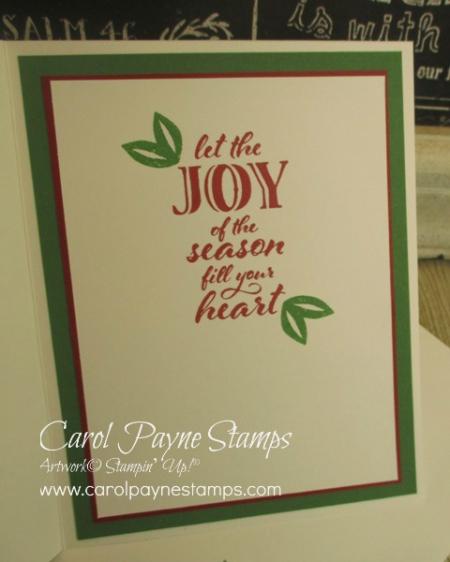 Stampin_up_arrange_a_wreath_carolpaynestamps4