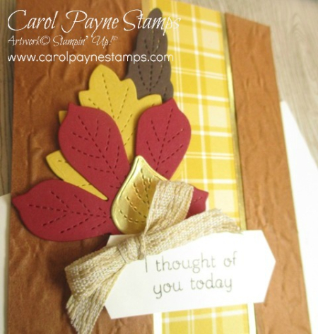 Stampin_up_love_of_leaves_color_challenge_carolpaynestamps3