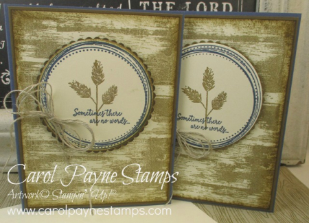 Stampin_up_comfort_&_hope_carolpaynestamps1