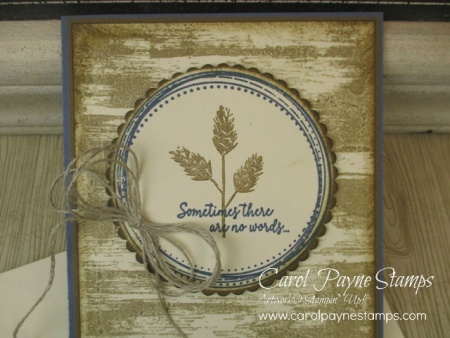 Stampin_up_comfort_&_hope_carolpaynestamps2