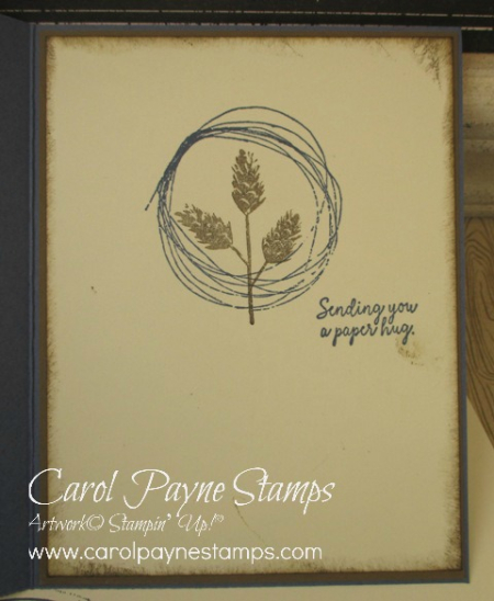 Stampin_up_comfort_&_hope_carolpaynestamps4