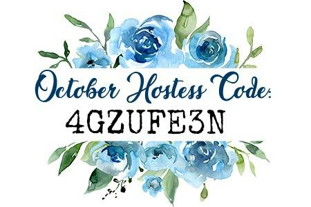 October jpg