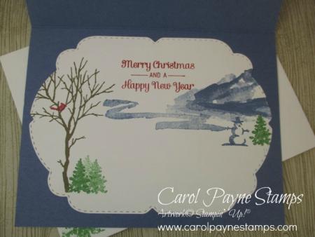 Stampin_up_snowfront_carolpaynestamps7