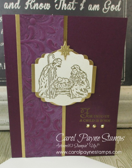Stampin_up_peaceful_nativity2