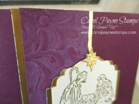 Stampin_up_peaceful_nativity3