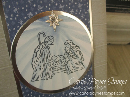 Stampin_up_trimming_the_town_starlight_circle_carolpaynestamps3