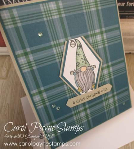 Stampin_up_gnome_for_the_holidays_carolpaynestamps2