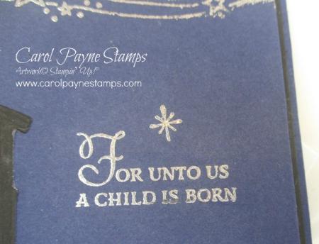 Stampin_up_peaceful_nativity_carolpaynestamps7