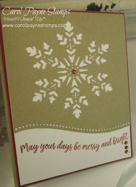 Stampin_up_snowflake_splendor_carolpaynestamps7