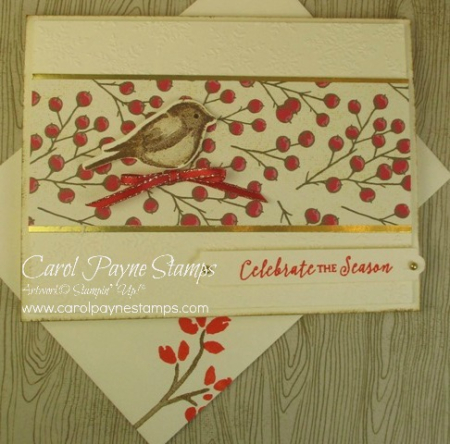Stampin_up_birds_&_branches_carolpaynestamps3