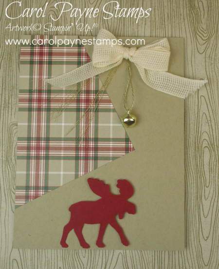 Stampin_up_merry_moose_carolpaynestamps1