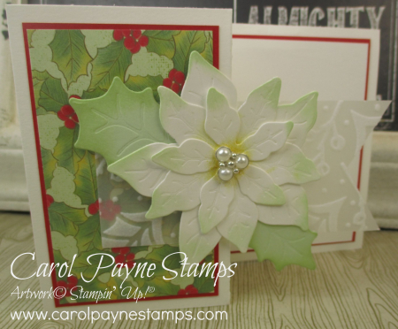 Stampin_up_poinsettia_petals_carolpaynestamps1