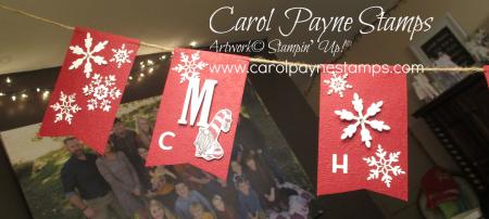 Stampin_up_gnome_for_the_holidays_banner_carolpaynestamps2