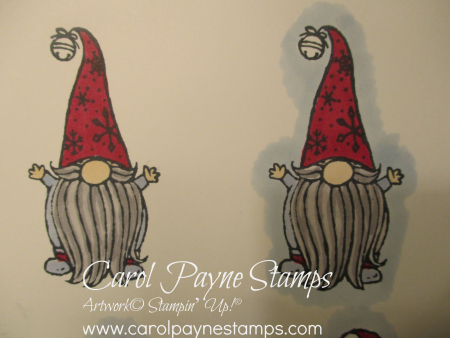 Stampin_up_gnome_for_the_holidays_carolpaynestamps5