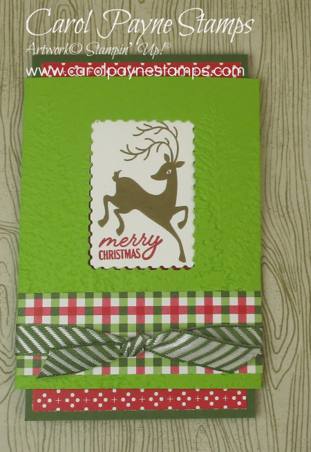 Stampin_up_festive_post_carolpaynestamps1