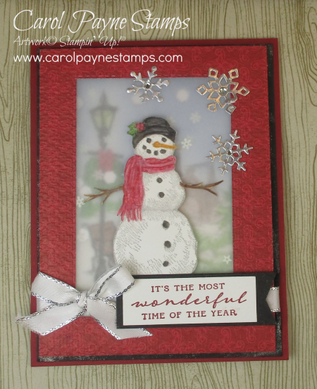 Stampin_up_snow_wonder_carolpaynestamps1