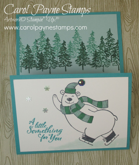 Stampin_up_warm_&_toasty_carolpaynestamps1